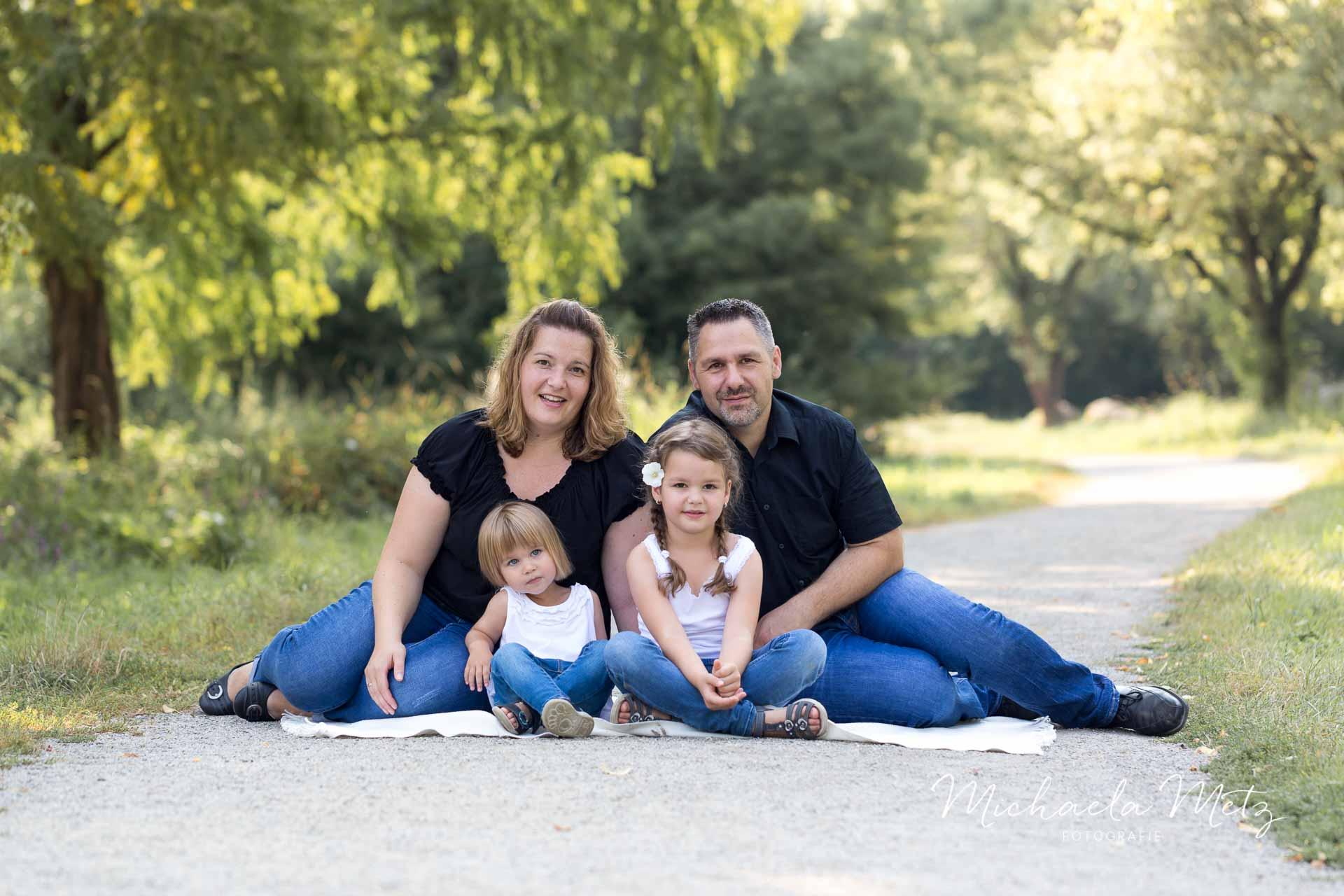 Familienfotografie Michaela Metz_ihre Fotografin in Heppenheim